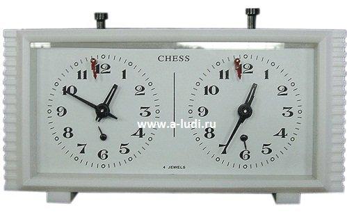 Часы шахматные стоимость аренды час 1 спортзала стоимость за