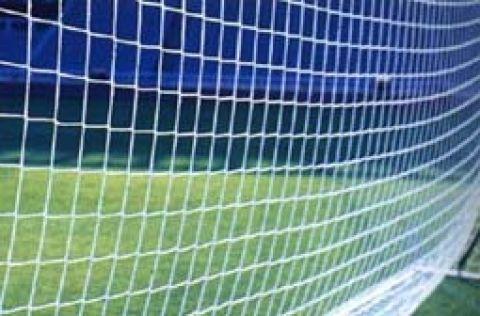 Сетки на футбольные ворота